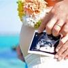 【妊娠記録】妊娠9周目〜11週目 辛いつわり中の家事や仕事