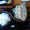 春おばぁ食堂で味わえる沖縄珍グルメ「骨汁」がインパクト大