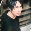 イケメン声優・鈴木達央の容姿は好きですか?