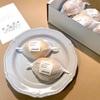『ユヌクレ』レモンケーキを先行販売でお取り寄せ。パンもお菓子もハマる美味しさです。