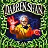 Hunters of the Dusk (Darren Shan)