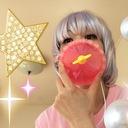 ♪ユールのハッピーラッキー♡♡♡ラブリーブログ♪
