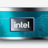 Intel、「Tiger Lake-H」を正式発表! ~ 最大8コアの第11世代高性能モバイル向けCPU・35Wで8コア