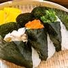 【オススメ5店】長崎市(長崎)にあるおでんが人気のお店