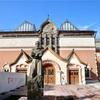 【ロシア旅行】モスクワ:トレチャコフ美術館でロシア美術の傑作の数々を鑑賞。