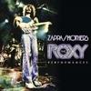 フランク・ザッパ『The Roxy Performances』disc 1