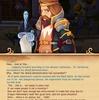~ パレル卿への挑戦7 ~