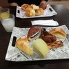 【三重県で激安パン食べ放題】道の駅津かわげがおすすめです!