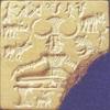 ヨガ5000年歴史の全貌を明らかに!!10分で振り返る、古代~古典ヨーガ