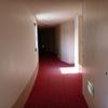 15GW前の旅 #3 AHIRM Premium Floor