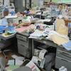 職員室の断捨離について2