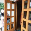 【茨城・つくば市】COFFEE HOUSE とむとむ つくば店 ~ヘレンドを何気なく配置する町カフェ~