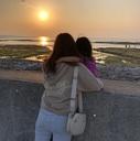 ミミの沖縄移住ブログ