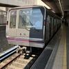 大阪メトロ谷町線の22系は…