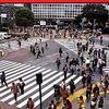 ビジネスセミナー~できる店舗のLINE@活用術~参加レポート【エステ|コネNews139】