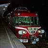 昭和62年最後の、名鉄電車大放出