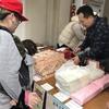 肴町老舗名店の特製弁当販売実施のお知らせ