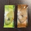 名店のお茶がラングドシャに!「京茶の葉あわせ」をご紹介