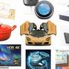 【Amazonプライムデー2019】目玉商品おすすめランキング【安い買い方のコツまとめ・お買い得なセール品】