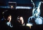 映画『ドニー・ダーコ』の私的な感想―銀色の兎の新解釈と孤独を癒すパラダイム―(ネタバレあり)