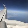 (改悪?)ブリティッシュエアウェイズ(BA)で予約するJAL国内線特典航空券の必要マイルが大幅増
