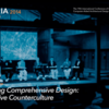 CAADRIA2014 Kyoto Abstract Submission Open!