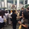 バンコク最強パワースポット「エラワンプーム」でぼったくられた話