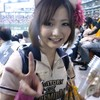 第496話 第2回関西ソニョシデ歌謡祭:恒例大反省会
