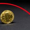 仮想通貨の取引で資産がマイナスになって借金を抱えるリスクはある?