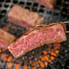 【オススメ5店】土浦(茨城)にあるすき焼きが人気のお店