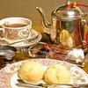 【オススメ5店】加古川(兵庫)にある紅茶が人気のお店