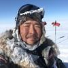 日本唯一の北極冒険家『荻田泰永』の挑戦に満ちた人生を紹介します!