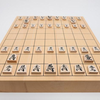 将棋はなぜつまらないのかについての考察