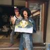 「えんとつ町のプペル展in大阪がもよん」体験レポート〜アディショナルタイム・まとめとか〜