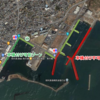 【北関東】海釣り初心者・ファミリー向けにおすすめな場所は「那珂湊港」である3つの理由