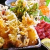 【オススメ5店】富士吉田・河口湖(山梨)にある郷土料理が人気のお店