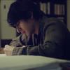 読むドラマ □ case 25 『文学処女』第8話(最終話)