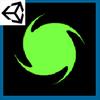 【Unity】初めて『シェーダーグラフ』でシェーダーを学んでみる 基礎編.⑭