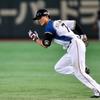 日本ハムファイターズ シーズン30盗塁達成者一覧