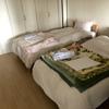 北海道で避暑、札幌でマンスリーマンションの生活が始まりました