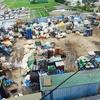 ダイコー株式会社に実際に行ってみた:CoCo壱番屋の廃棄カツ問題