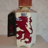 ウィスキー(233)キングオブスコッツ17年 陶器ボトル