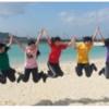 伝説なんてさ:クノ沖縄も楽しかったようで