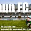 【オランダU-10サッカー】リーグ開幕戦、5-3で勝ちました 一得点