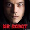 海外ドラマ『MR.ROBOT/ミスター・ロボット』が最高すぎる!Amazonプライムビデオで配信中のハッカーが主人公のサイバー・サスペンス