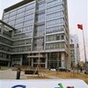 グーグル(Google)、中国と決裂!