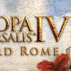 第3のローマが世界の頂点を目指す 第0回「初期状態の確認とポーズ解除前まで」