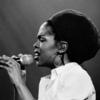歌い手魂其の九十・Lauryn Hill