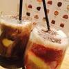 【カフェ録】絶品アイスチョコレートを飲む!( Koko Black )