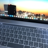 MacBook Pro(15-inch/2018)があったので・・・その・・・つい・・・